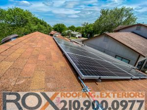 Replace My Roof Before Installing Solar Panels